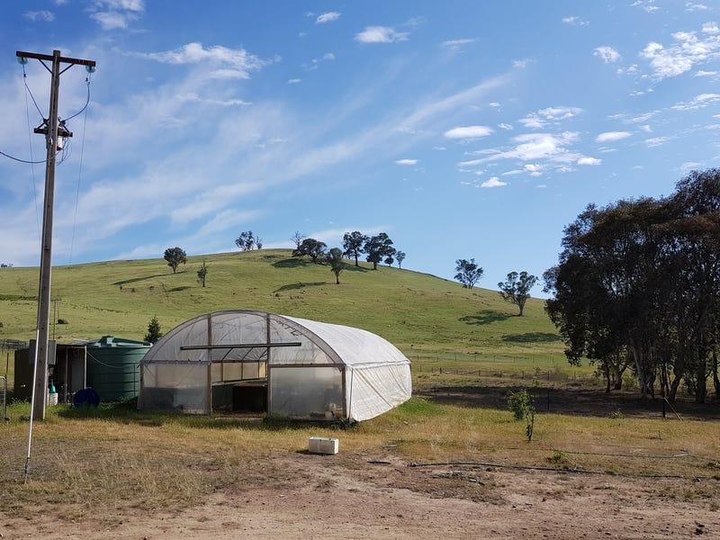 222 Battery Crossing Rd, Reids Flat, NSW 2586
