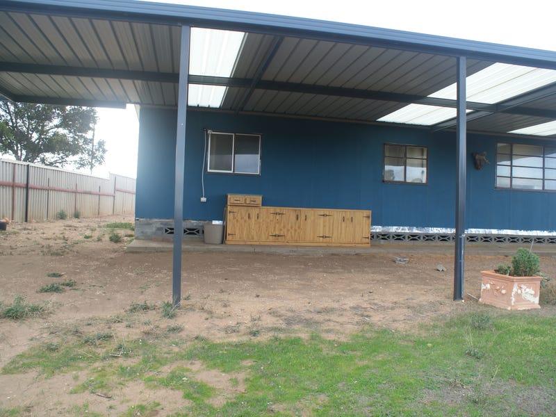12 Vogt Street, Mypolonga, SA 5254