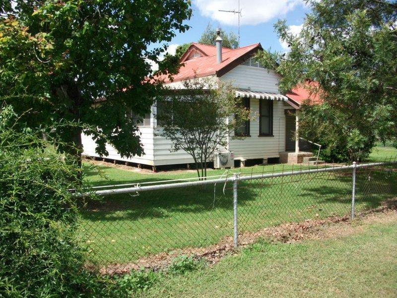 65 Simpson St, Boggabilla, NSW 2409