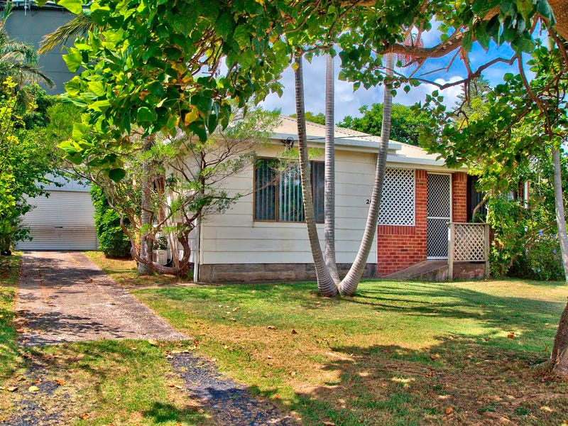 26 Nirvana Street, Long Jetty, NSW 2261