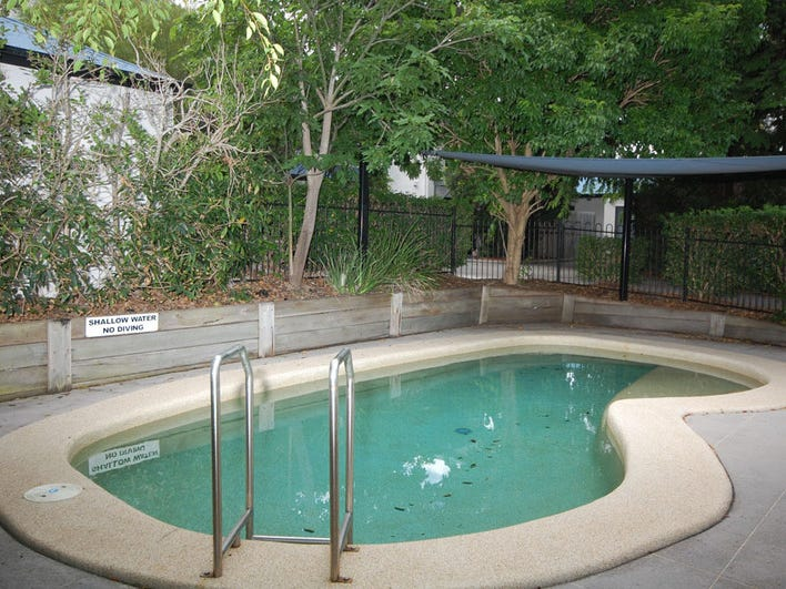 6/21 Boongall Road, Camp Hill, Qld 4152