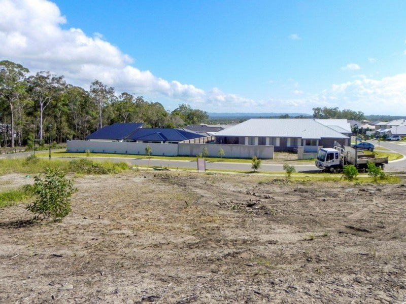 17 Tree View Crescent, Little Mountain, Qld 4551