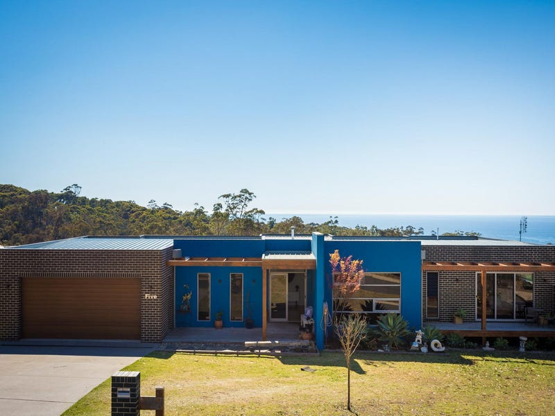 5 Cockatoo Court, Merimbula, NSW 2548