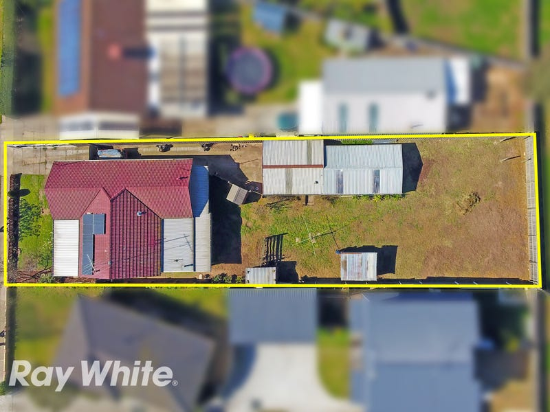 63 St Georges Road, Norlane, Vic 3214