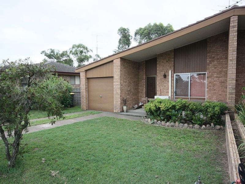 1/20 O'Halloran Avenue, Singleton, NSW 2330