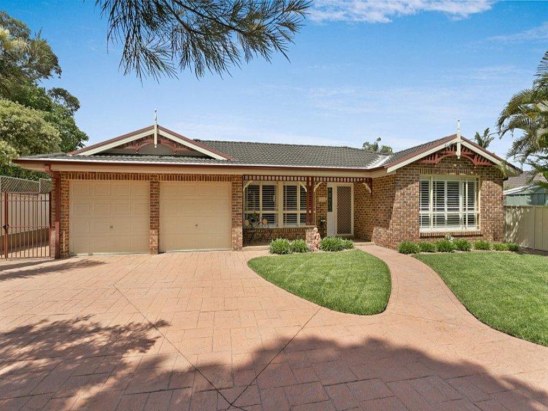 11A Geoffrey Road, Chittaway Point, NSW 2261