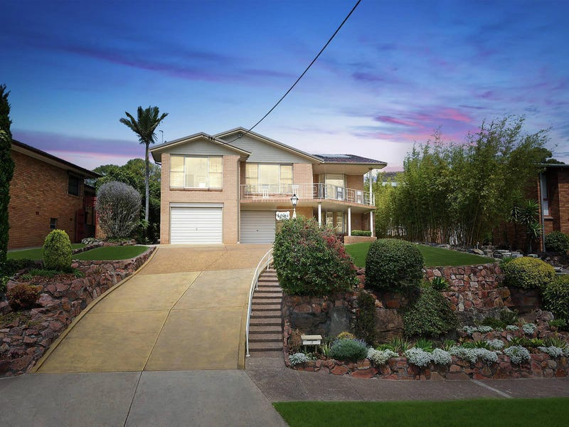 17 Rembrandt Drive, Merewether Heights, NSW 2291