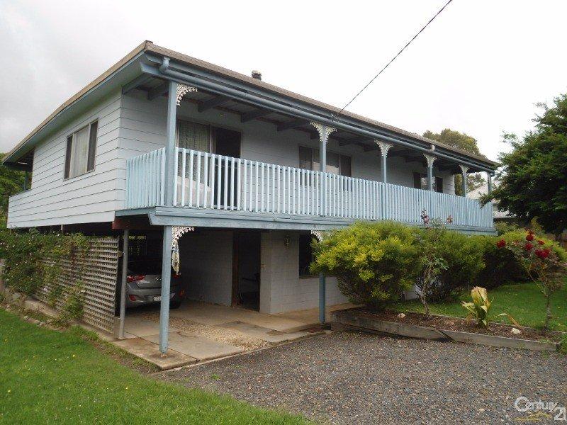 41 Cobargo Bermagui Road, Cobargo, NSW 2550