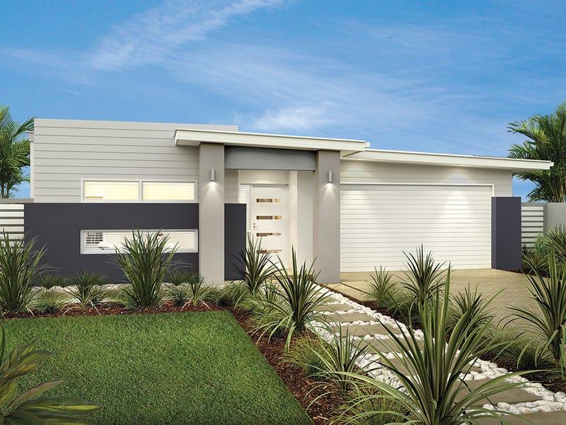 Lot 214 Nautica Fairways Estate, Safety Beach, NSW 2456
