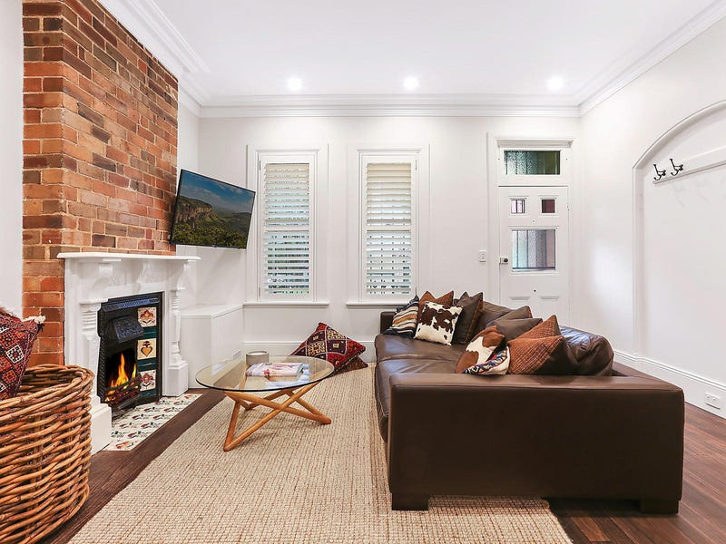 2 Watkins Street, Bondi, NSW 2026