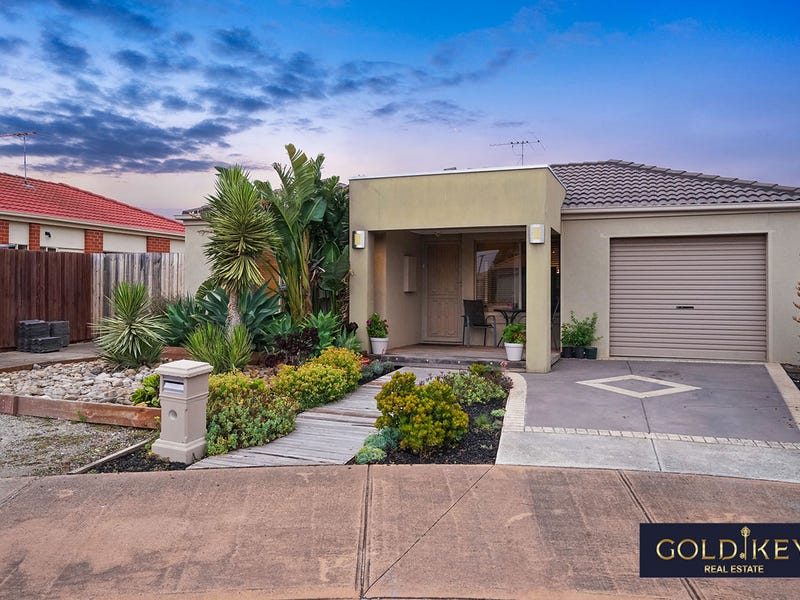 3 Lark Court, Werribee, Vic 3030