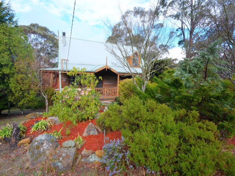 18-22 Apex Avenue, Mount Victoria, NSW 2786