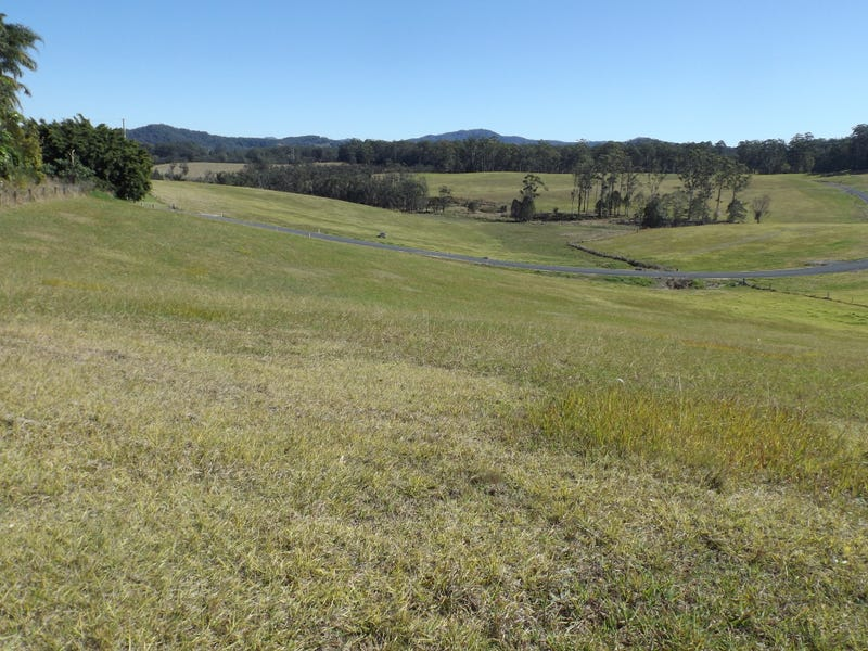 Lot 16 Christine Close - Wirrimbi Estate, Macksville, NSW 2447