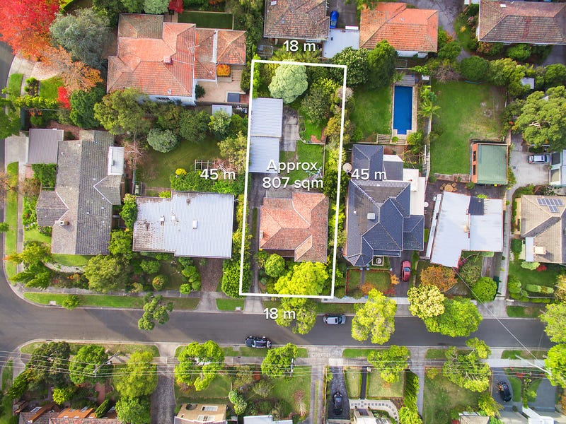 5 Armstrong Street, Mount Waverley, Vic 3149
