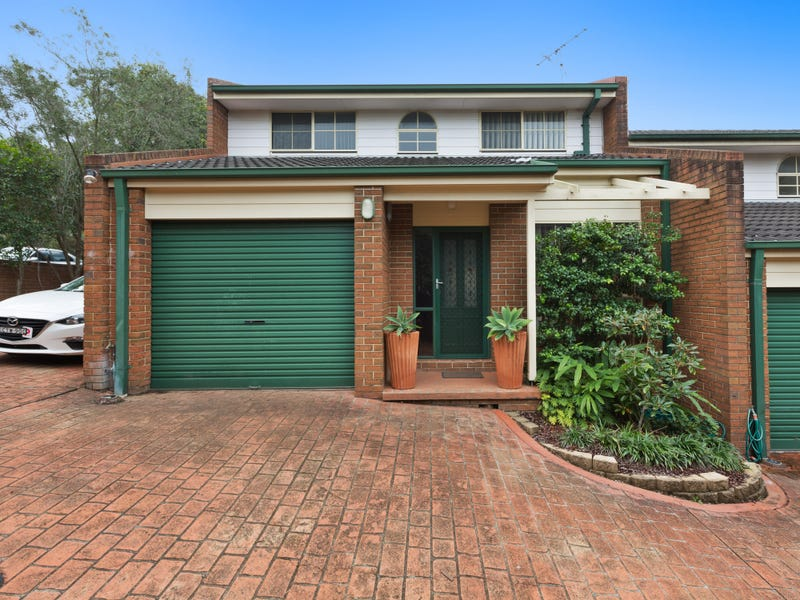1/39 Wells Street, East Gosford, NSW 2250