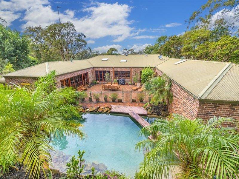 11 Palm Valley Road, Tumbi Umbi, NSW 2261