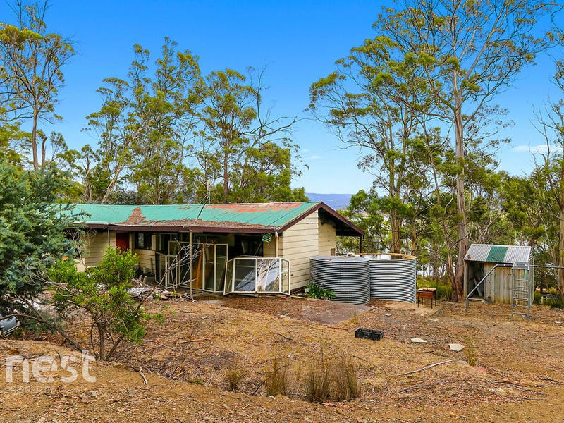 232 Apollo Bay Road, Apollo Bay, Tas 7150