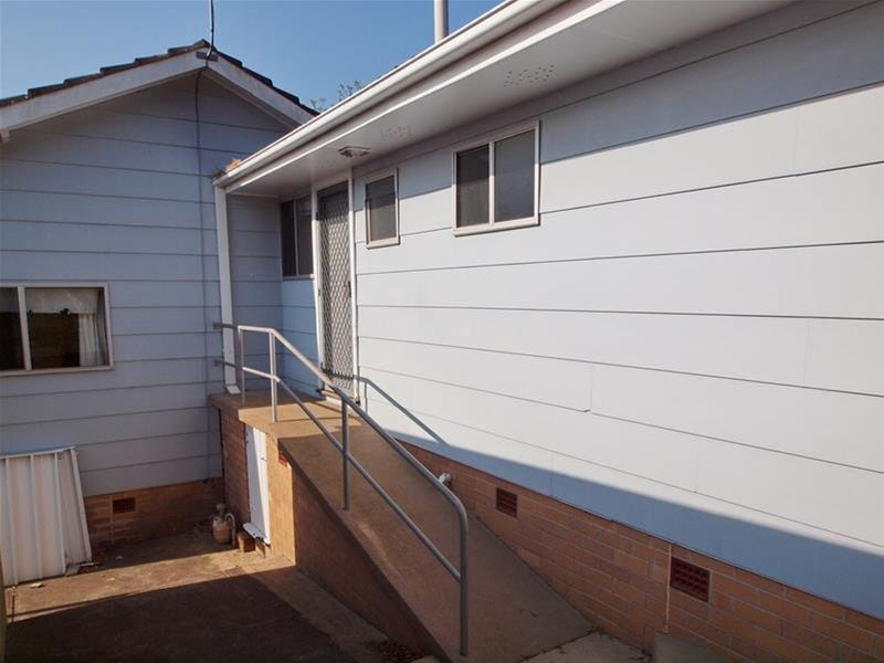 1/20 Spruce Street, North Lambton, NSW 2299