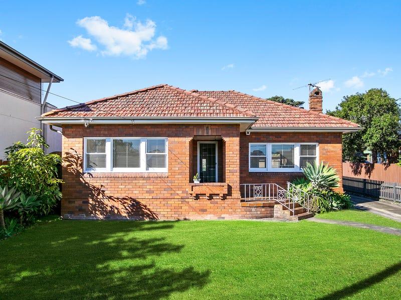 90 Beatrice Street, Balgowlah Heights, NSW 2093