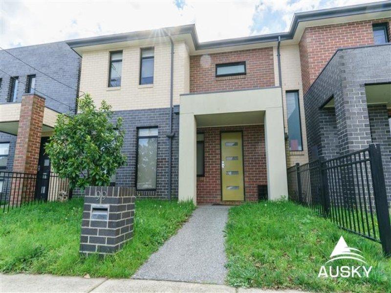 99 Rosebank Avenue, Clayton South, Vic 3169