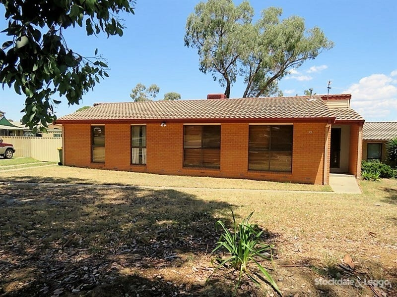 10 Aruma Crescent, Lavington, NSW 2641
