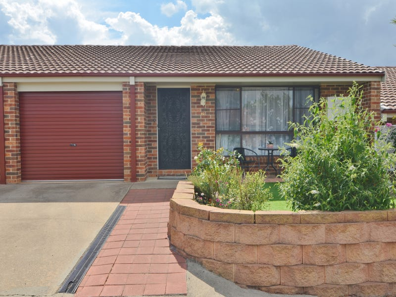 20/53 Pipers Flat Road, Wallerawang, NSW 2845