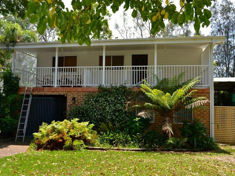 70 Baker Street, Dora Creek, NSW 2264
