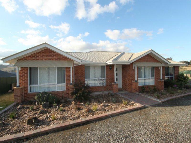 30 Queen Street, Perthville, NSW 2795