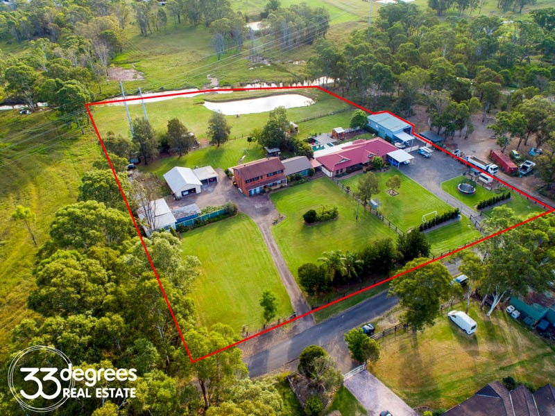 35 Junction Road, Riverstone, NSW 2765