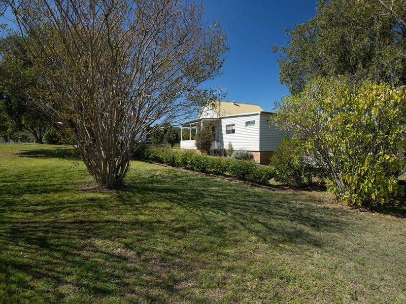 689  The Bucketts Way, Stroud Road, NSW 2415