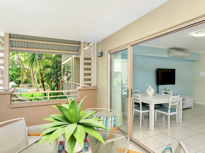 Apartment 821/49-63 Williams Esplanade, Palm Cove, Qld 4879