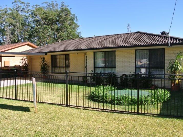 47 Old Coach Road, Limeburners Creek, NSW 2324