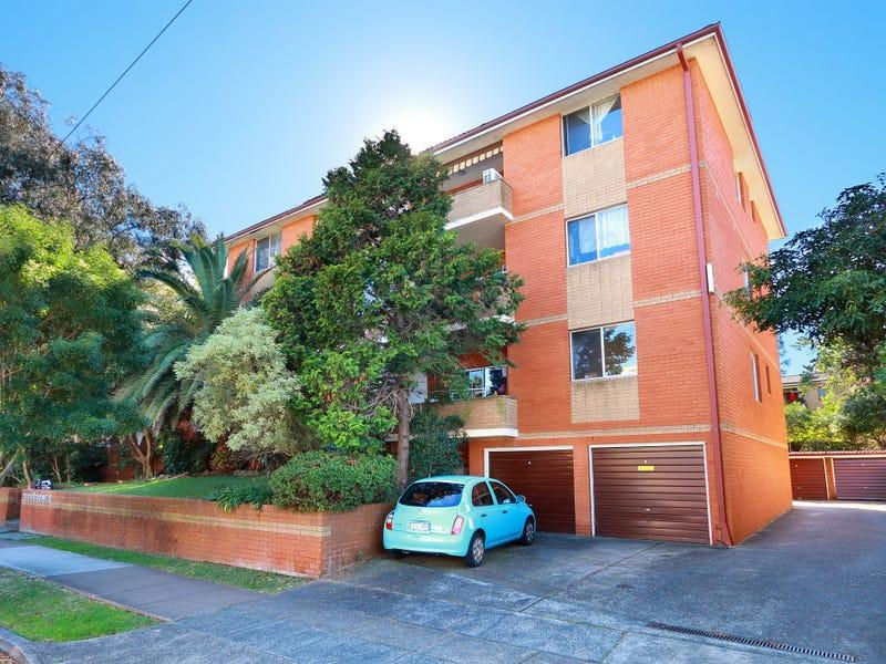 7/28 Woids Avenue, Hurstville, NSW 2220
