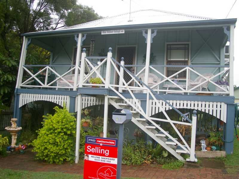 Address available on request, West Ipswich, Qld 4305