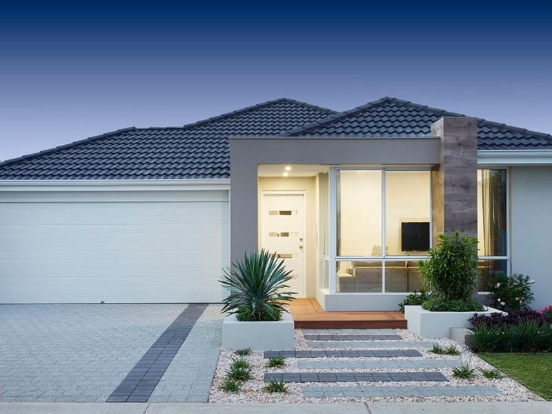 New house and land packages for sale in caversham wa 6055 page 2 lot 1339 hillbrook approach caversham malvernweather Gallery