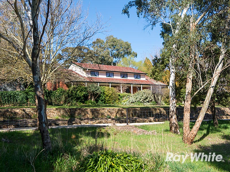 55 Fox Road, Birdwood, SA 5234