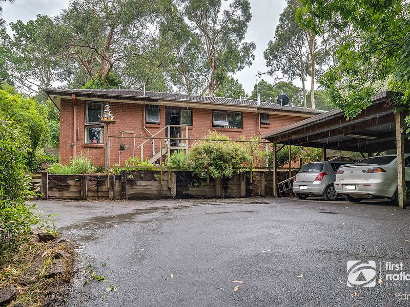 16 Gums Avenue, Belgrave, Vic 3160