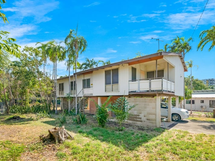 221 Trower Road, Alawa