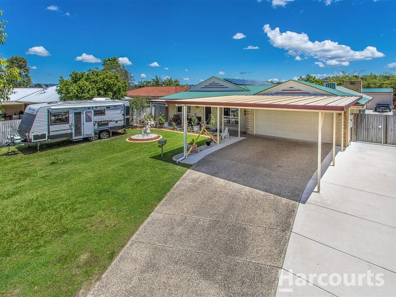 10 Hope Court, Caboolture, Qld 4510