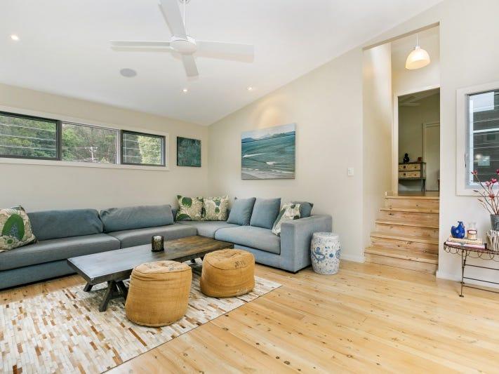 25 Heath Road, Hardys Bay, NSW 2257