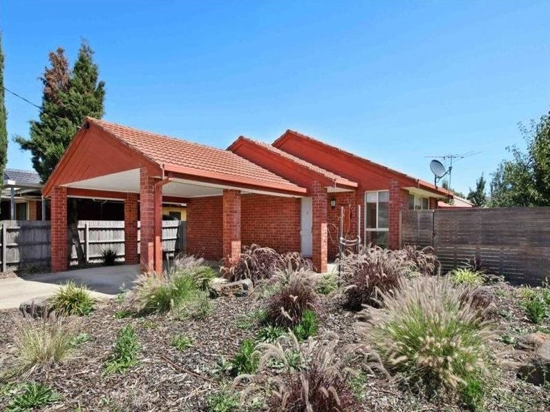 29 Halter Crecent, Epping, Vic 3076