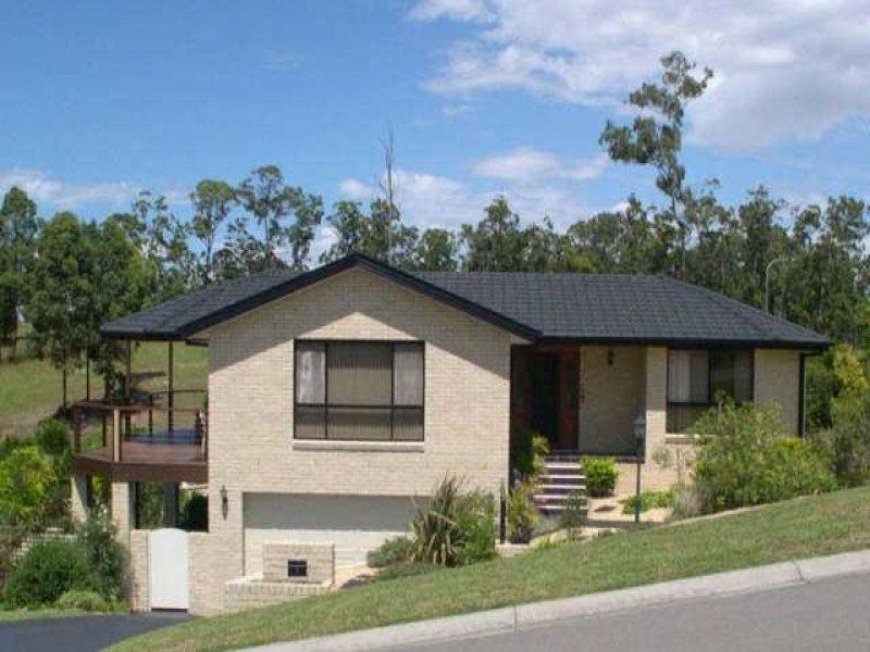 1  Illusion Court,, Tallwoods Village, NSW 2430