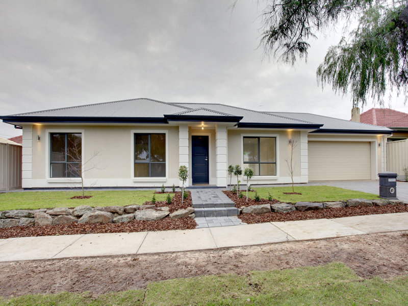 46 Windsor Avenue, Clearview, SA 5085