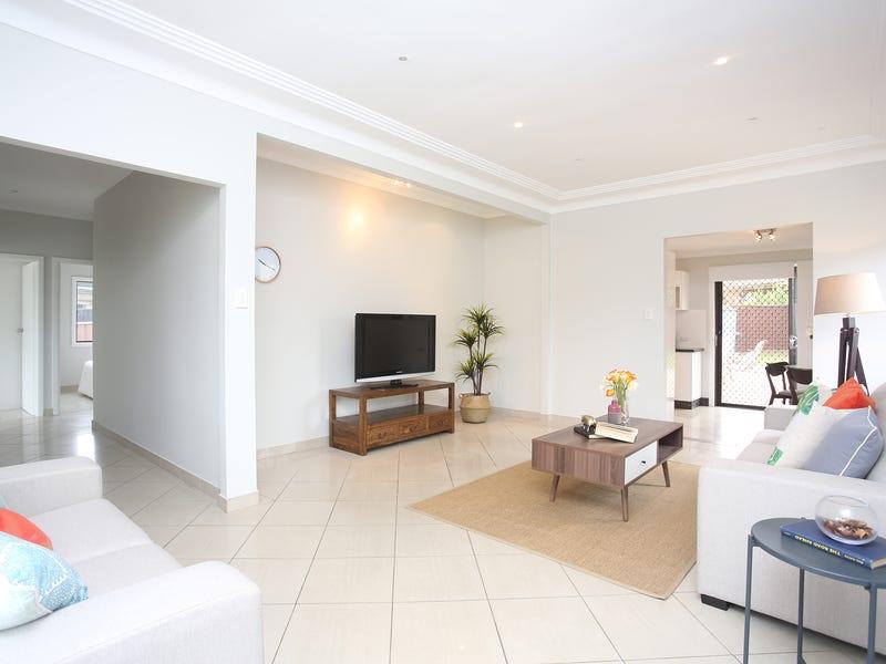 39 Karani Avenue, Guildford West, NSW 2161