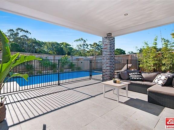 41 Minley Crescent, East Ballina, NSW 2478