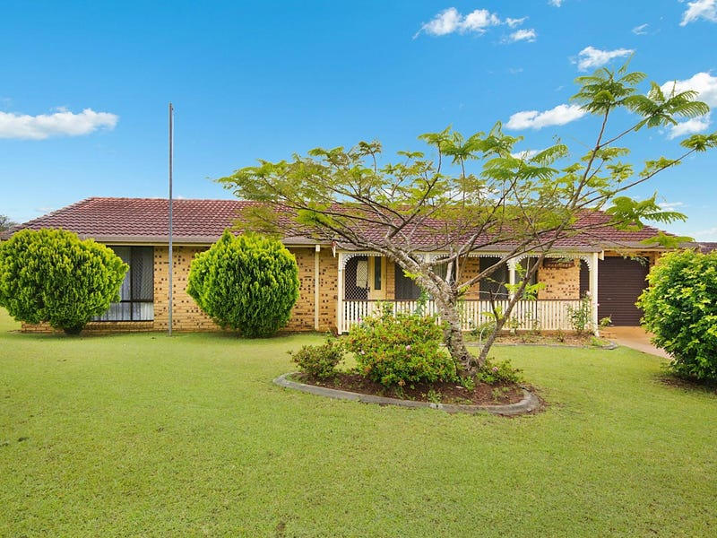 18 Hayes Street, Goonellabah, NSW 2480