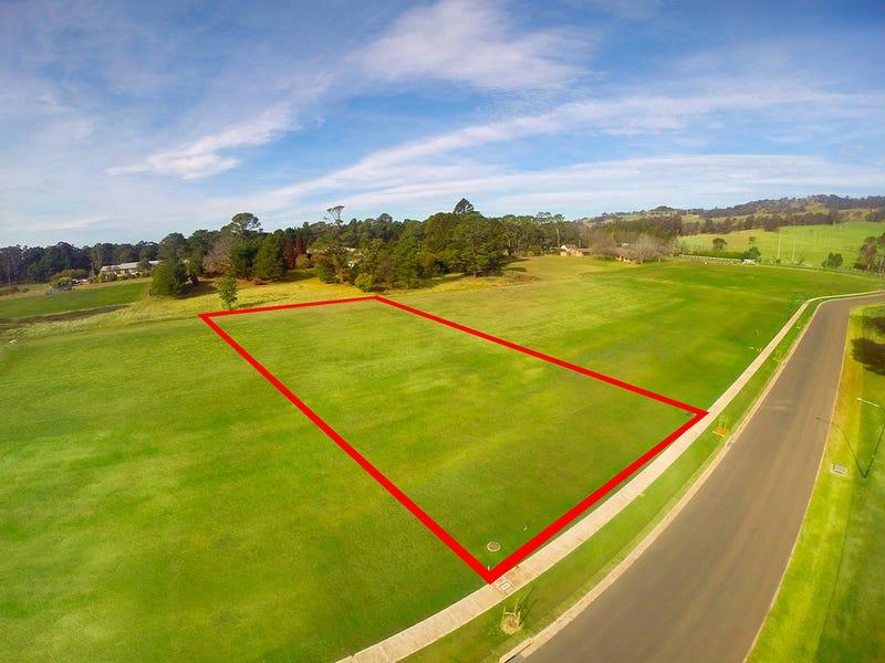Lot 6 Challoner Rise, Renwick, NSW 2575