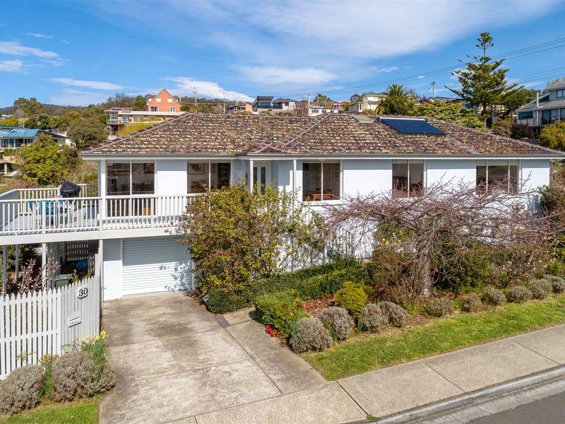 30 Hazell Street, Blackmans Bay, Tas 7052