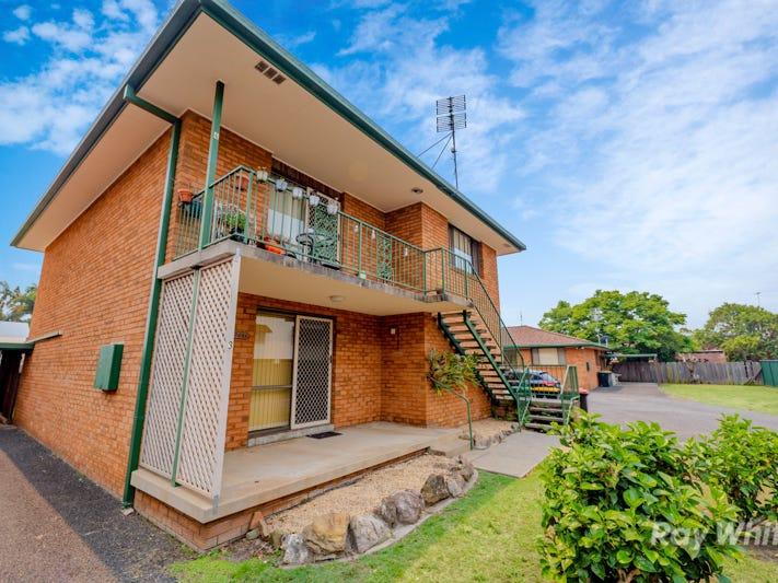 4/164 Fitzroy, Grafton, NSW 2460