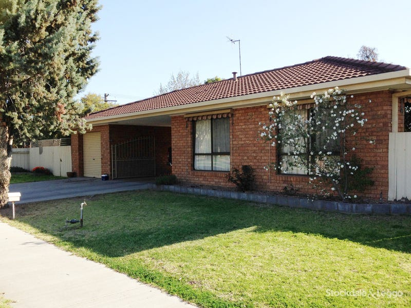 2 Macquarie Court, Shepparton, Vic 3630
